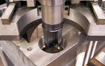 usinagem-mecanica-2